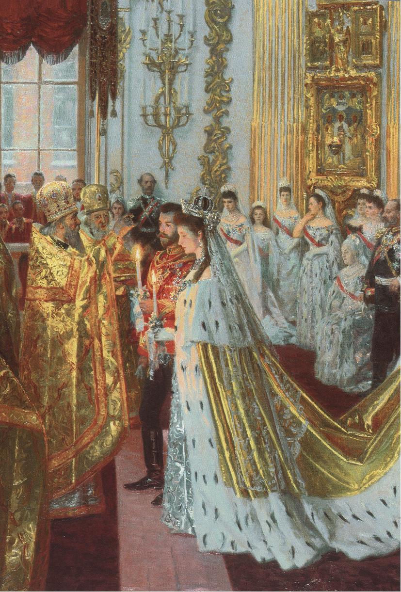 http://ros-lagen.narod.ru/givopis/svadba.JPG